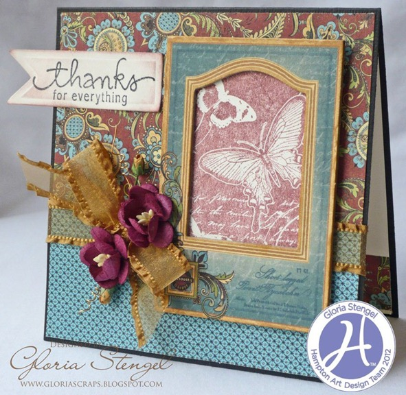 Gloria-April-Thanks-Card-11