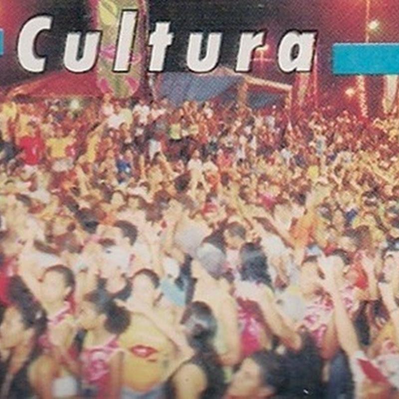 Promessa de Campanha: Cultura em Benevides