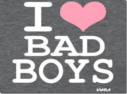 71c0b3c5a009b3b7_i_love_bad_boys