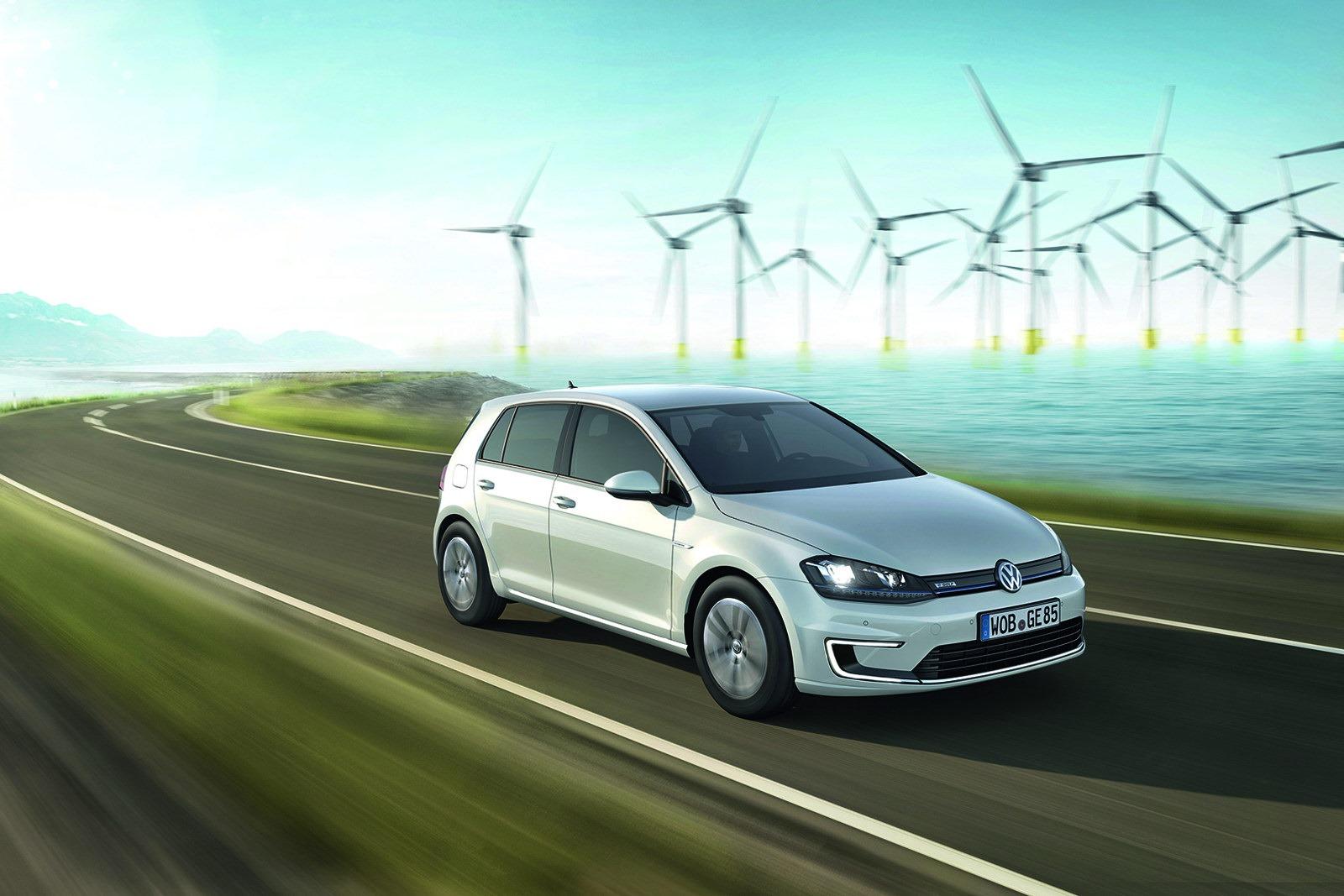 VW-e-Golf-24%25255B2%25255D