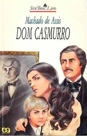 dom_casmurro[1]