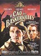 O cão dos Baskervillles-1959-download
