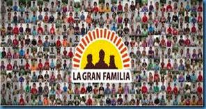 grand familia b