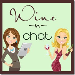 wine and chat button2 copy