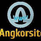 angkorsite_webdesign (1).png