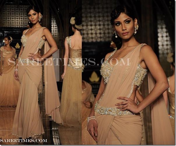 Tarun_Tahiliani_Designer_Saree