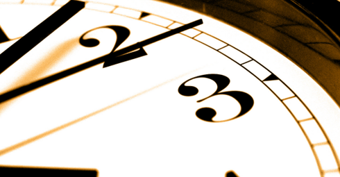 clock (490x255)
