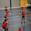 VCHouten-Dames-2-competitiewedstrijd-2013-11-29 006.jpg