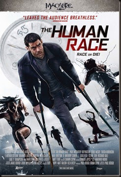 The-Human-Race-movie-poster-2-600x886