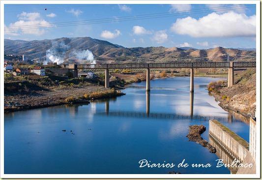 Douro-8