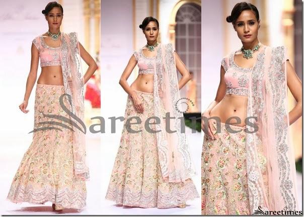 Pallavi_Jaikishan_Pink_Embellished_Lehenga