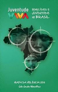 Juventude Viva, por Julio Jacobo
