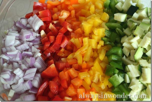 warm_pasta_salad (15)