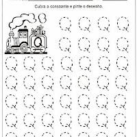 caligrafando-Q2.jpg