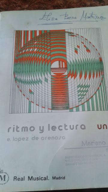 RITMO_VENGO_DE_BERNA