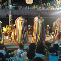  Arraial_Praca_Maria_Aragao_21_06_2009