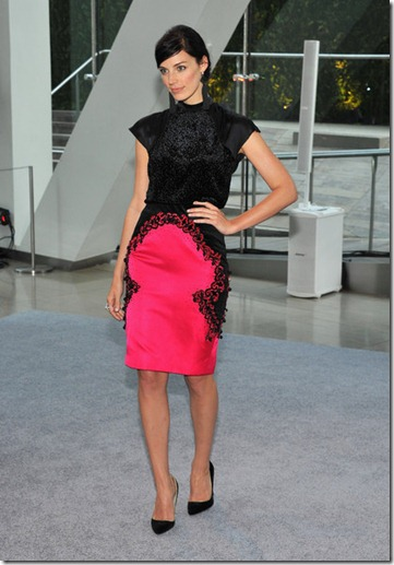 2012 CFDA Fashion Awards Cocktails hY9-HyVdnUll