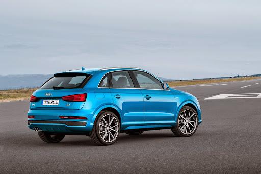 2015-Audi-Q3-04.jpg