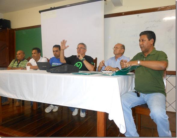 PV Est. 2012 (21)