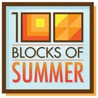 logo_100blocksOfSummer