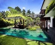 Piscinas-casas-con-piscina