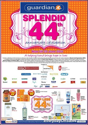 guardian-anniversary-a-2011-EverydayOnSales-Warehouse-Sale-Promotion-Deal-Discount