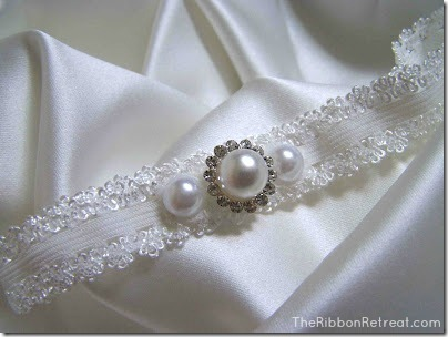 Wedding-Garter-Tutorials-9