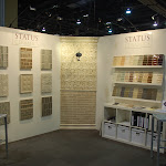a2 Coverings 2011.jpg