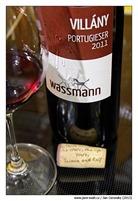 wassmann_portugieser