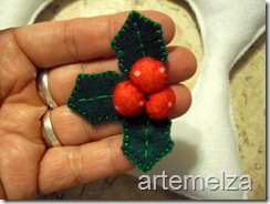 artemelza - estrelinha de Natal-12