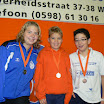 InternationaalZwemtoernooi 2009 (139).JPG