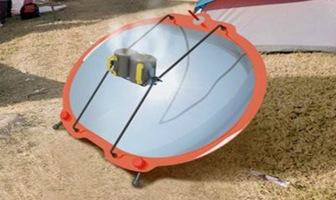 cocina-solar-1