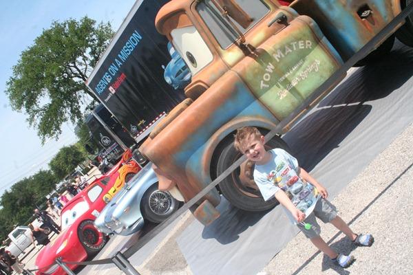 Cars 2 028