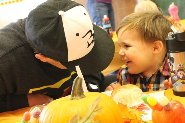 Thanksgiving 2012 012
