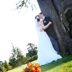 hedsor-house-wedding-photography-LJPhoto-(cl)-(23).jpg