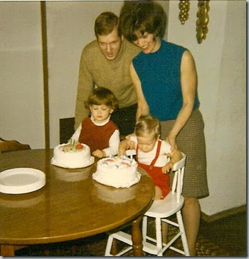 1969 birthdays0001