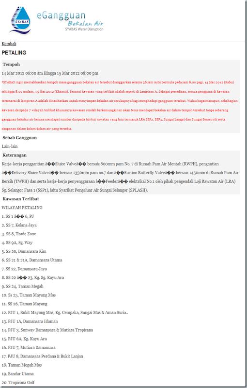 e-Gangguan » SYABAS-103142
