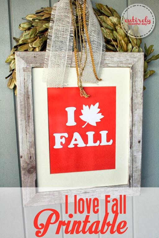 fall-printable-free
