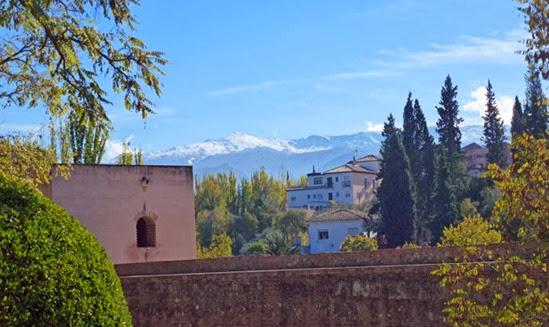 12gf-alhambra