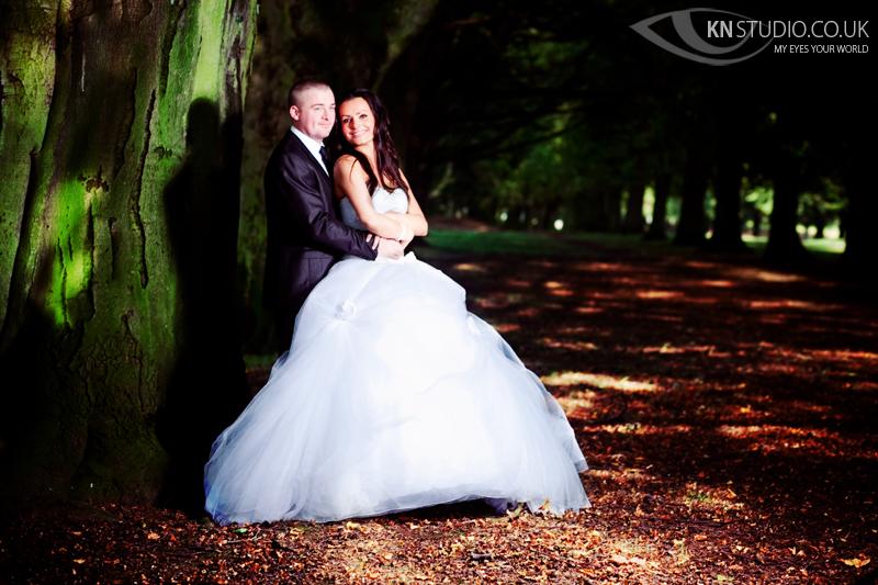 Tatton_Park_wedding_002.jpg