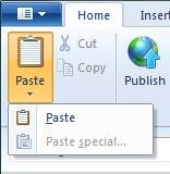 [Windows_Live_Writer_paste_option%255B3%255D.jpg]