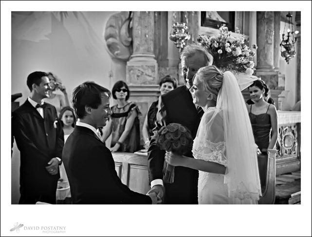 L&A Vjenčanje fotografije Vjenčanja slike Wedding photography Fotografie de nunta Fotograf profesionist de nunta Croatia weddings in Croatia (33)