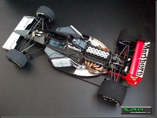 McLaren MP4-6_9