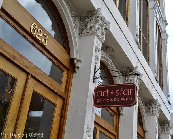 artstar3