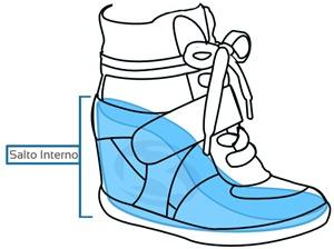 pre-sneaker-quiz-13403683497735400