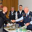 meeting_2010_015.JPG