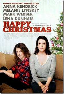 happy-christmas-poster02