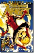 P00004 - 088- New Avengers howtoarsenio.blogspot.com #4