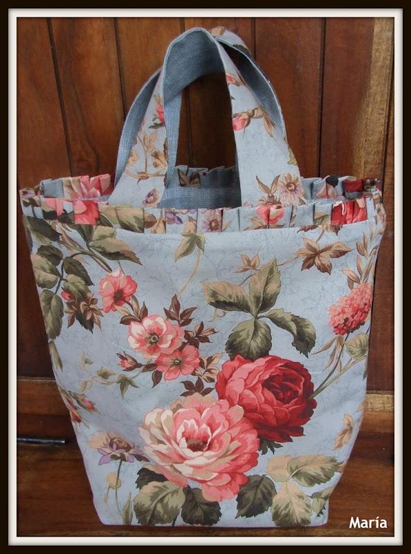 Bolso flores-2