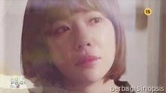 [킬미힐미] Kill Me Heal Me 17회 예고!!!!!.mp4_000030264_thumb[1]